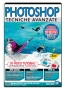 Grafica Digital Foto - Photoshop n.73