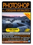 Grafica Digital Foto - Photoshop n.74