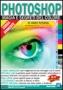Grafica Digital Foto - Photoshop n.77