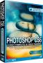 Grafica Digital Foto n.79 - Corso completo Photoshop CS6