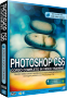 Grafica Digital Foto n.79 - Corso completo Photoshop CS6