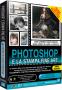 Grafica Digital Foto n.81 - Corso avanzato Photoshop e la stampa