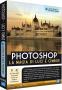 Grafica Digital Foto n.84 - Corso Photoshop Luci e Ombre