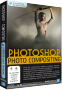 Grafica Digital Foto n.85 - Corso Photoshop Photo Compositing