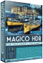 Grafica Digital Foto n.86  Corso Magico HDR Photoshop Photomatix
