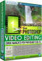 Grafica Digital Foto n.88 - Photoshop Video Editing