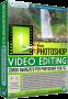 Grafica Digital Foto n.88 - Photoshop Video Editing