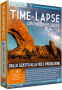 Grafica Digital Foto n.89 - Photoshop Time-Lapse