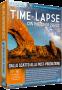 Grafica Digital Foto n.89 - Photoshop Time-Lapse