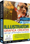 ILLUSTRATOR Grafica Creativa