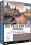 ON1 PHOTO RAW 2020 - CORSO COMPLETO