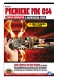 PC UNLIMITED 78 - Corso Premiere Pro CS4