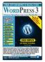PC UNLIMITED 79 - Corso WordPress 3 + Plug-in