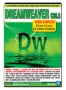 PC UNLIMITED 83 - Corso Dreamweaver CS5.5