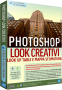 Photoshop N.101 PHOTOSHOP LOOK CREATIVI - LUT E MAPPA SFUMATURA