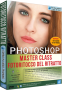 Photoshop N.102 - MASTER CLASS FOTORITOCCO DEL RITRATTO