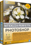 Photoshop N.104 - NITIDEZZA PERFETTA