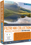 Photoshop N.99 - Filtri NIK Collection per Photoshop