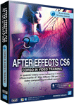 corso After Effects CS6