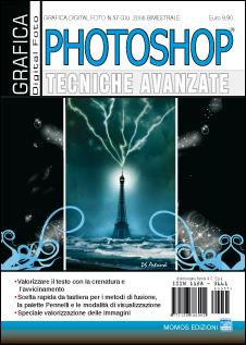VideoCorso Photoshop Valorizzare le Foto - ITA
