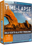 corso Photoshop Time-Lapse